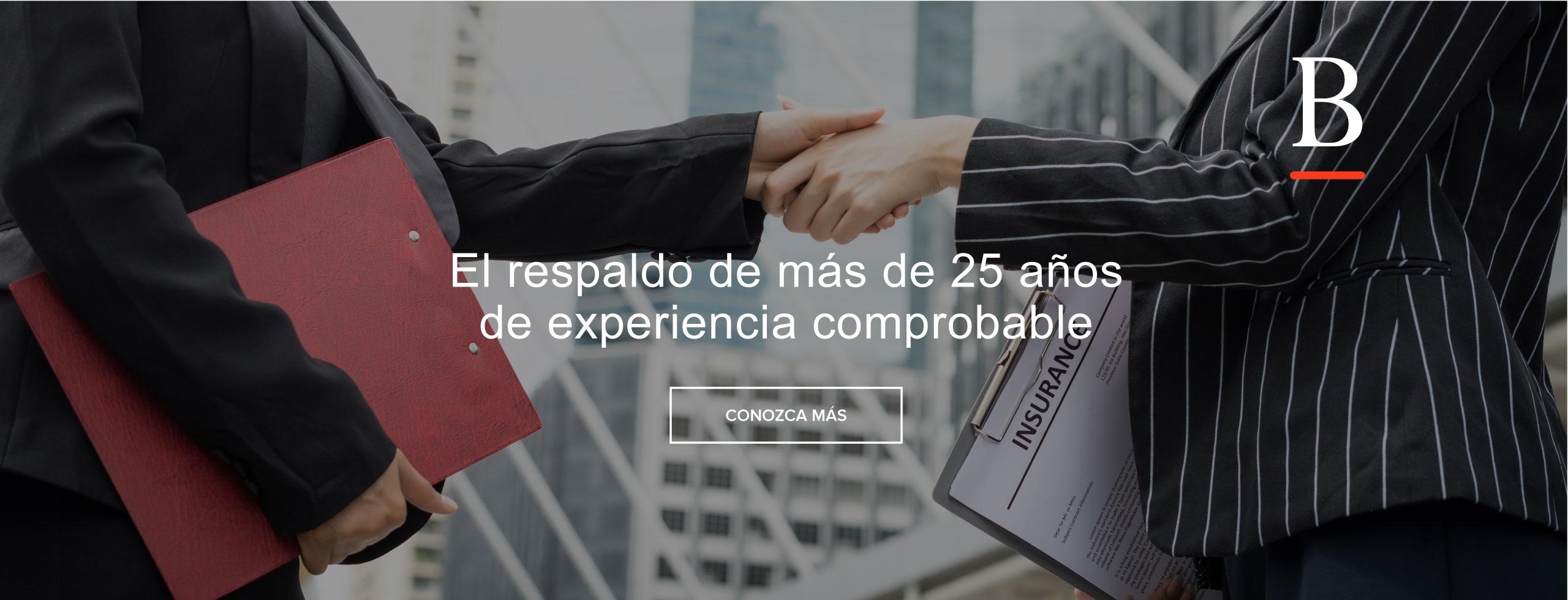 Benedetti CL Abogados